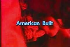 American Built (1992)