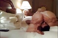 Kuwait Nasr sex Anal Arab